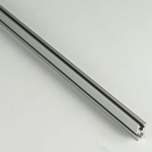 Eurorack rails 104HP