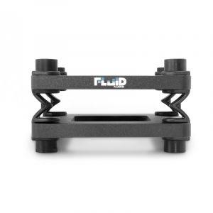 Fluid Audio DS8
