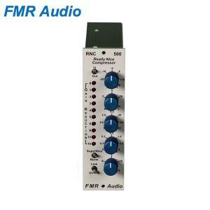 FMR Audio RNC500
