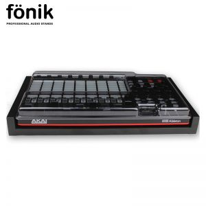 Fonik Audio Stand For Akai APC40 MK2