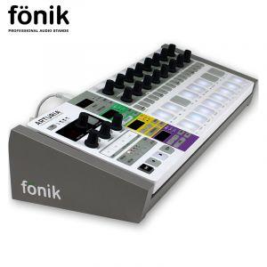 Fonik Audio Stand For Arturia Beatstep Pro
