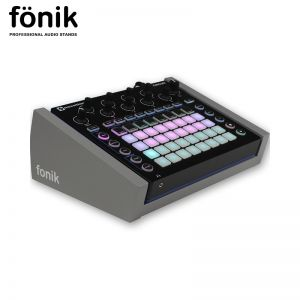 Fonik Audio Stand for Novation Circuit