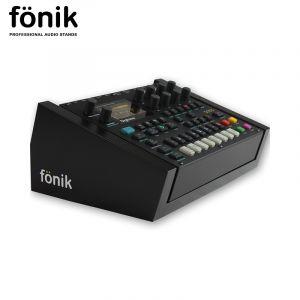 Fonik Audio Stand For Single Elektron Digitakt / Digitone