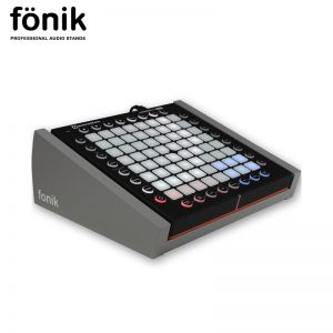 Fonik Audio Stand for Novation Launchpad Pro Grey