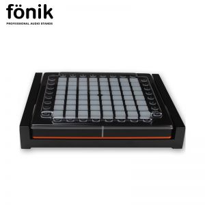 Fonik Audio Stand for Novation Launchpad Pro
