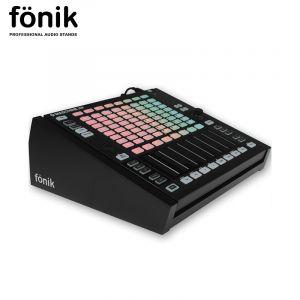 Fonik Audio Stand for Native Instruments Maschine Jam