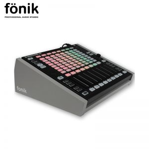 Fonik Audio Stand for Native Instruments Maschine Jam Grey