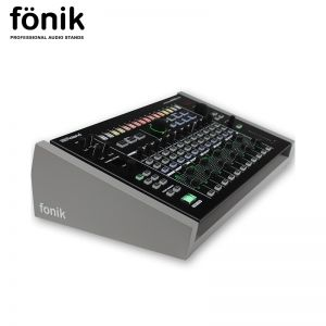Fonik Audio Stand for Roland MX-1