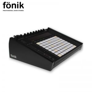 Fonik Audio Stand For Ableton Push 2