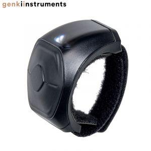 Genki Instruments Wave Ring