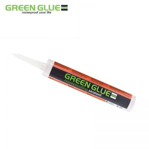 Green Glue Noiseproofing Sealant