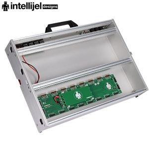 Intellijel 7U Case