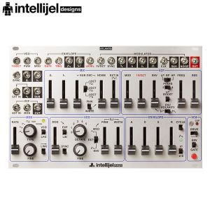Intellijel Atlantis