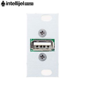 Intellijel USB Power 1U