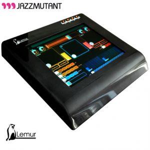 Jazzmutant Lemur V2.0 + Dexter App Sale