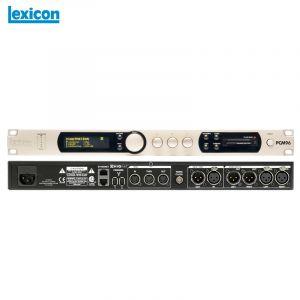 Lexicon PCM 96