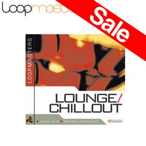 Loopmasters Lounge/chillout