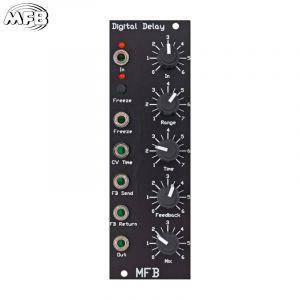 MFB Digital Delay