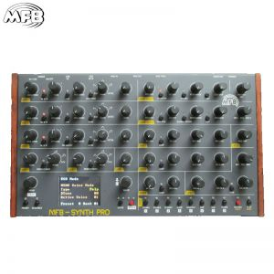 MFB Synth Pro