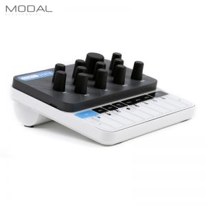 Modal Electronics CRAFTsynth v2.0