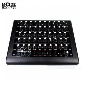 Mode Maschines ADX-1