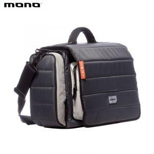 mono EFX The Producer Grey B-stock