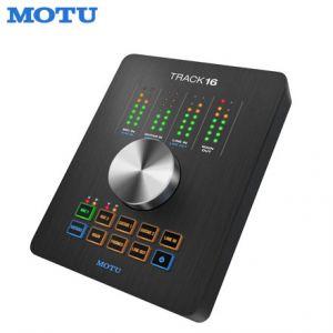 MOTU Track 16