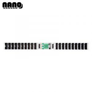 NANO Busboard