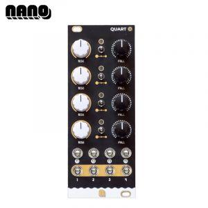 NANO Modules QUART