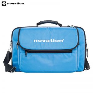 Novation Bass Station Gig Bag