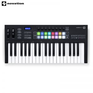 Novation Launckey 37 MK3