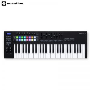 Novation Launckey 49 MK3