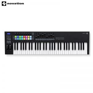 Novation Launckey 61 MK3