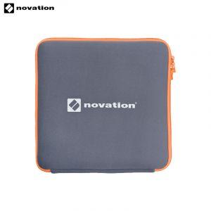 Novation Launchpad and Launch Control XL Neoprene Sleeve