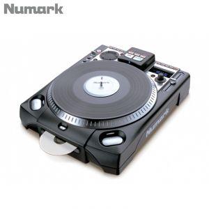 Numark CDX