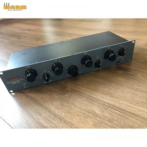 Occasion Warm Audio EQP-WA