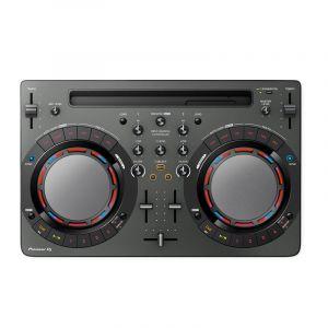 Pioneer DDJ-WeGO4 Black
