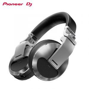 Pioneer HDJ-X10-S