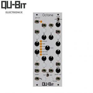 Qu-Bit Octone