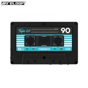Reloop Tape 2.0