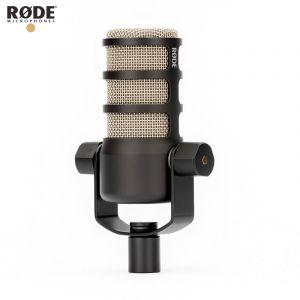 Rode PodMic
