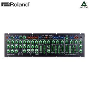 Roland Aira System-1m