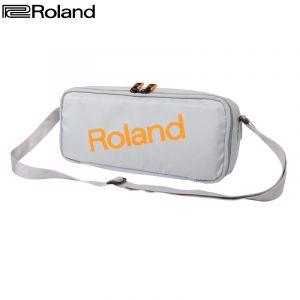 Roland CB-PBR1 Bag