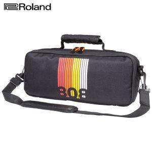 Roland CB-PTR8 Bag