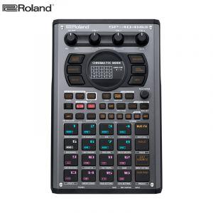 Roland SP404a Linear Wave Sampler