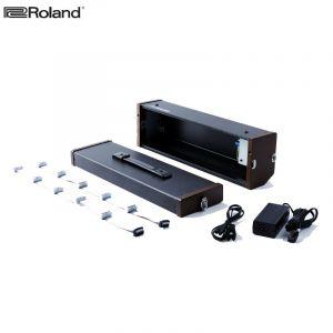 Roland SRY-E84 Eurorack Synth Case
