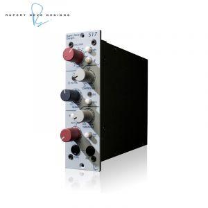 Rupert Neve Designs Portico 517 500 series