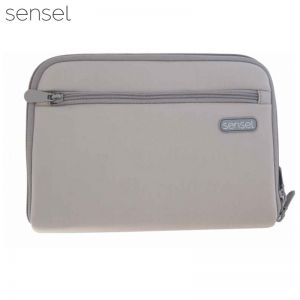 Sensel Morph Travel Case Grey