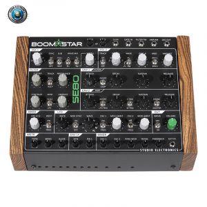 Studio Electronics Boomstar SE80 MKIII