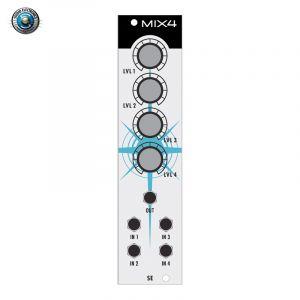Studio Electronics MIX4